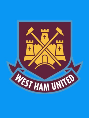WEST HAM UNITED - MANCHESTER CITY FC